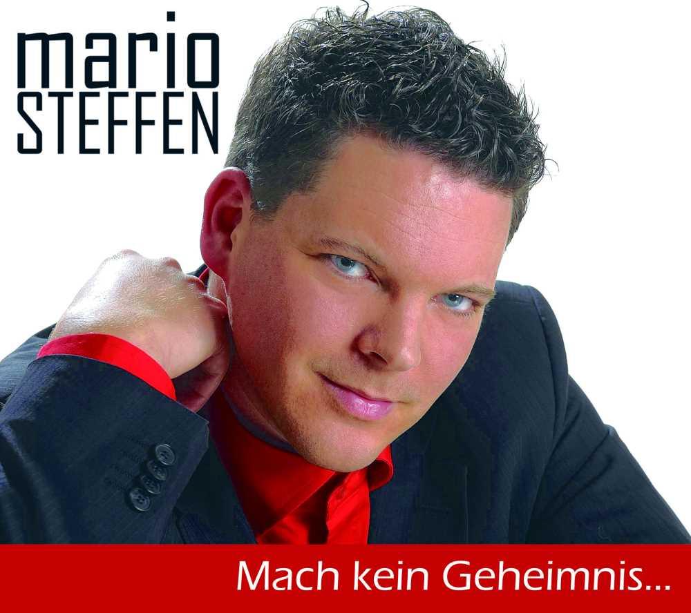 Steffen-42 single brilon