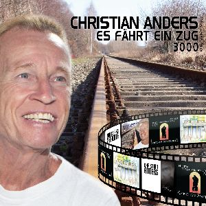 zug christian personals Christian anders lyrics - a selection of 12 christian anders lyrics including in den augen der andern, tu's nicht, ruby, einsamkeit hat viele namen, love.