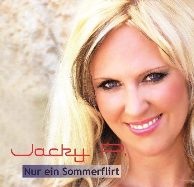 nur ein sommerflirt jacky p Nur ein klick und sie sehen das vollständige profil von jacky liu ihre kollegen, kommilitonen und 500 millionen weitere fach- und führungskräfte sind bereits auf linkedin.