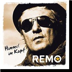 Remo - Himmel Im Kopf