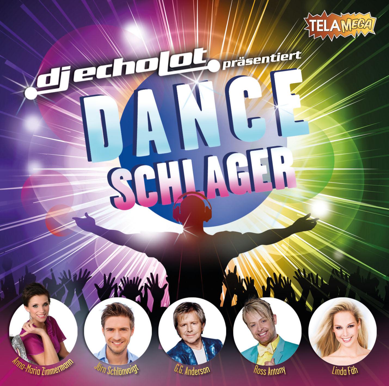Erfolgreichste single deutschland 2014