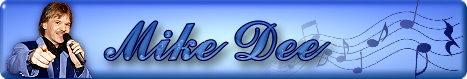 www.mike-dee.de