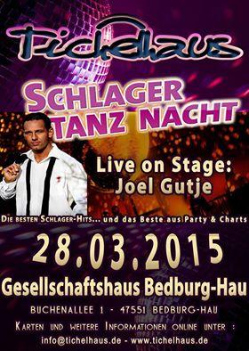 app dating Ludwigsburg