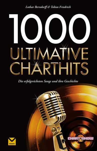 Top 1000 Songs