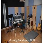 Tonstudio1.jpg
