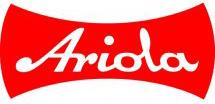 ariola.de